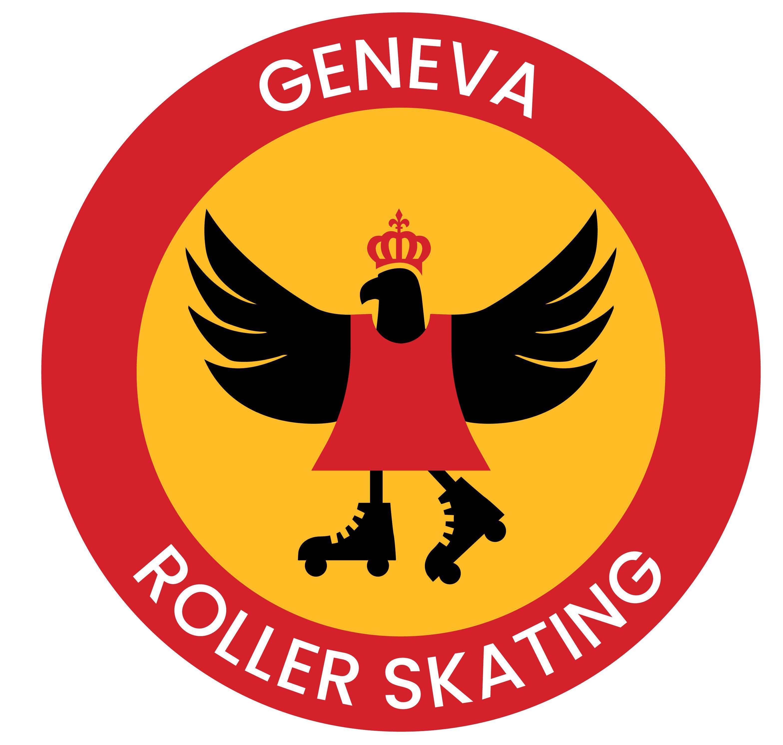 Geneva Roller Skating